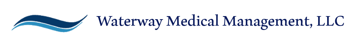 Waterway Medical Management